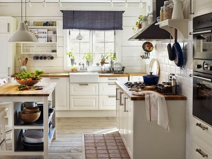 20 great kitchen design ideas for your modern kitchen with momentum ...