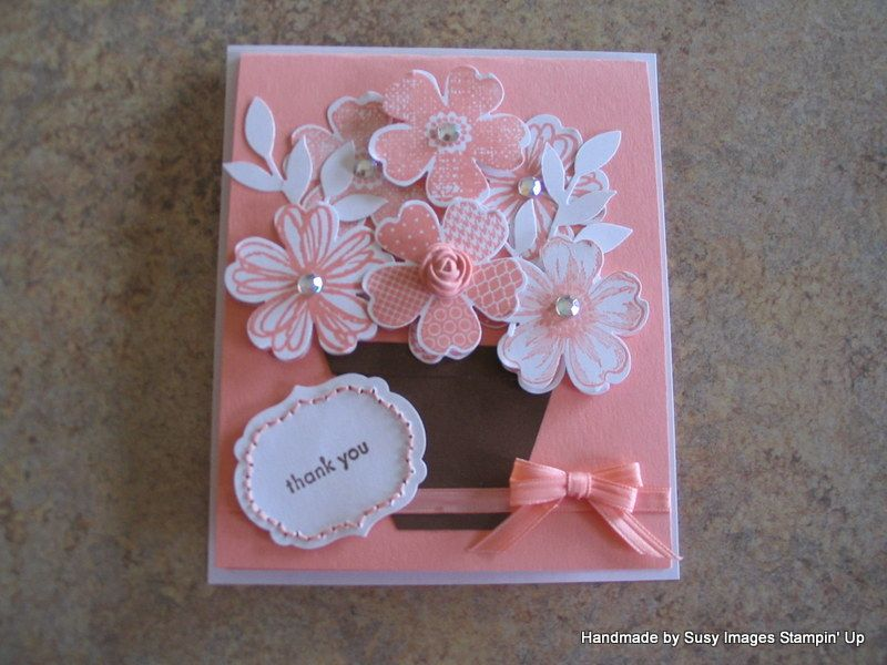 beautiful cards to make