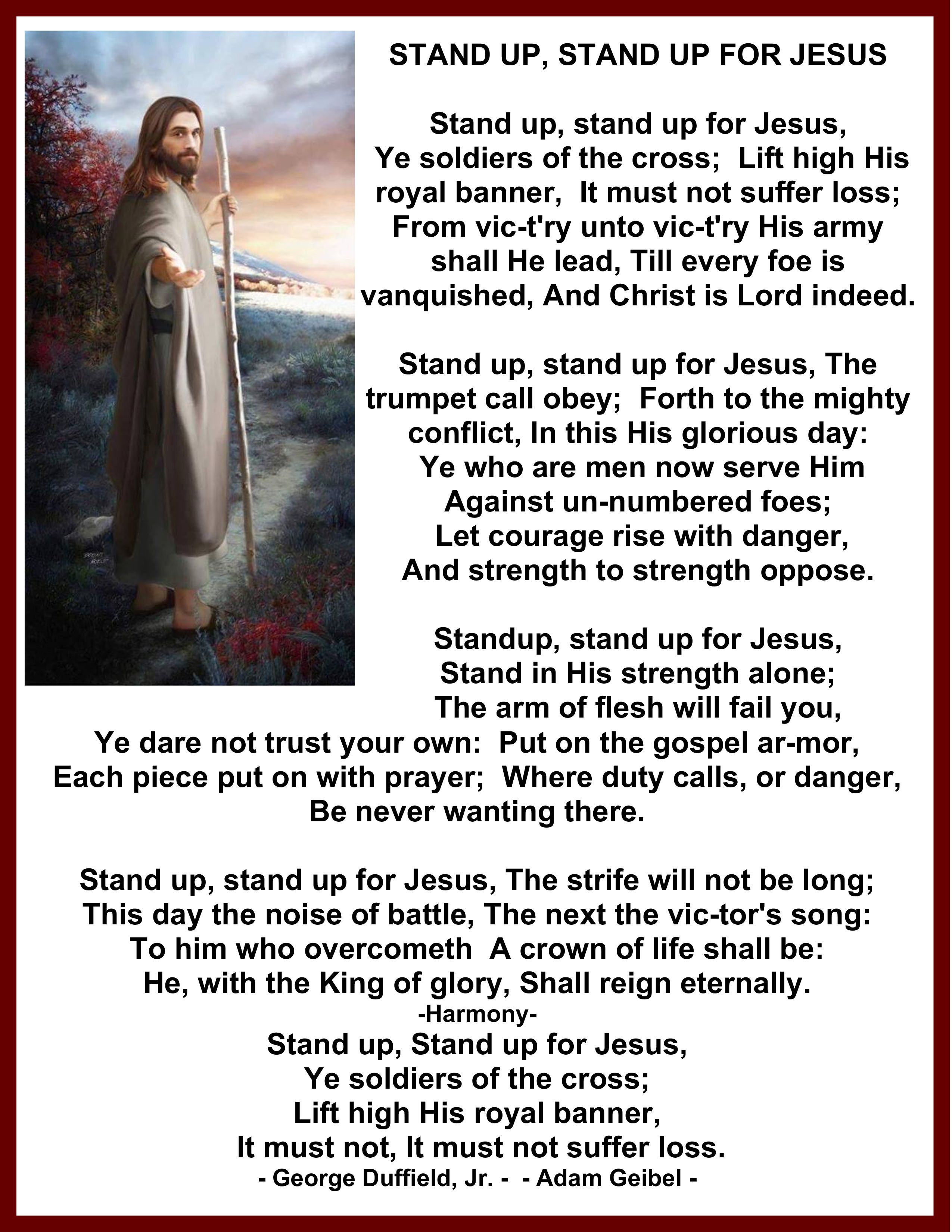 Pin By Rosa Well On Song Lyrics Praise The Lords Hymn Songs