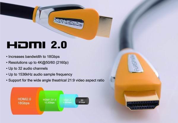 Come scegliere un TV Ultra HD: guida all'acquisto di HDblog.it - hdblog.it
