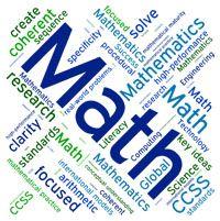 Mathematics Quotes In Hindi गण त पर कथन Mathematics Quotes Mathematics Math