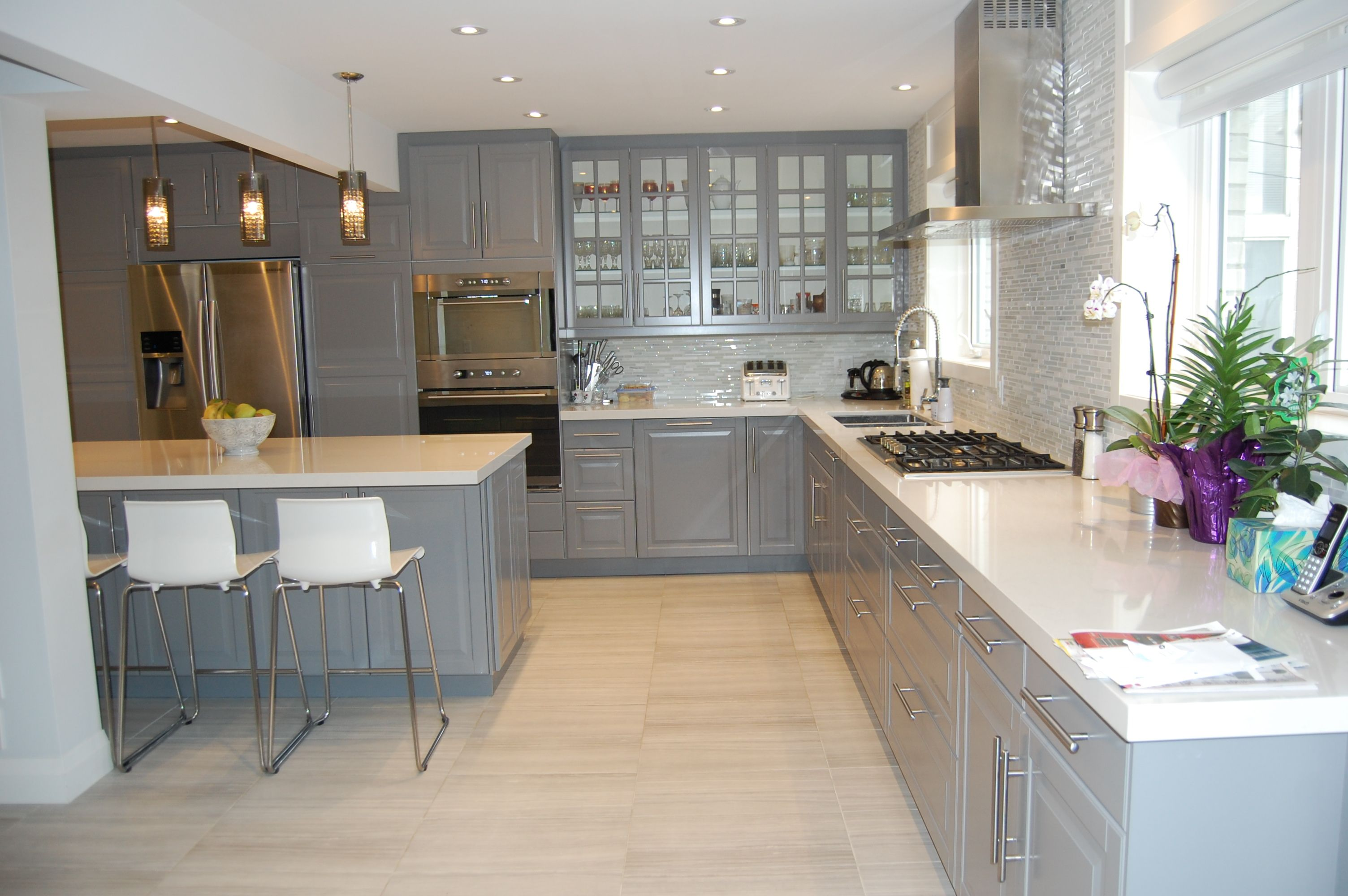 Best Pin By Adriansuk On Kuchnia Pinterest Kitchens Farm 400 x 300