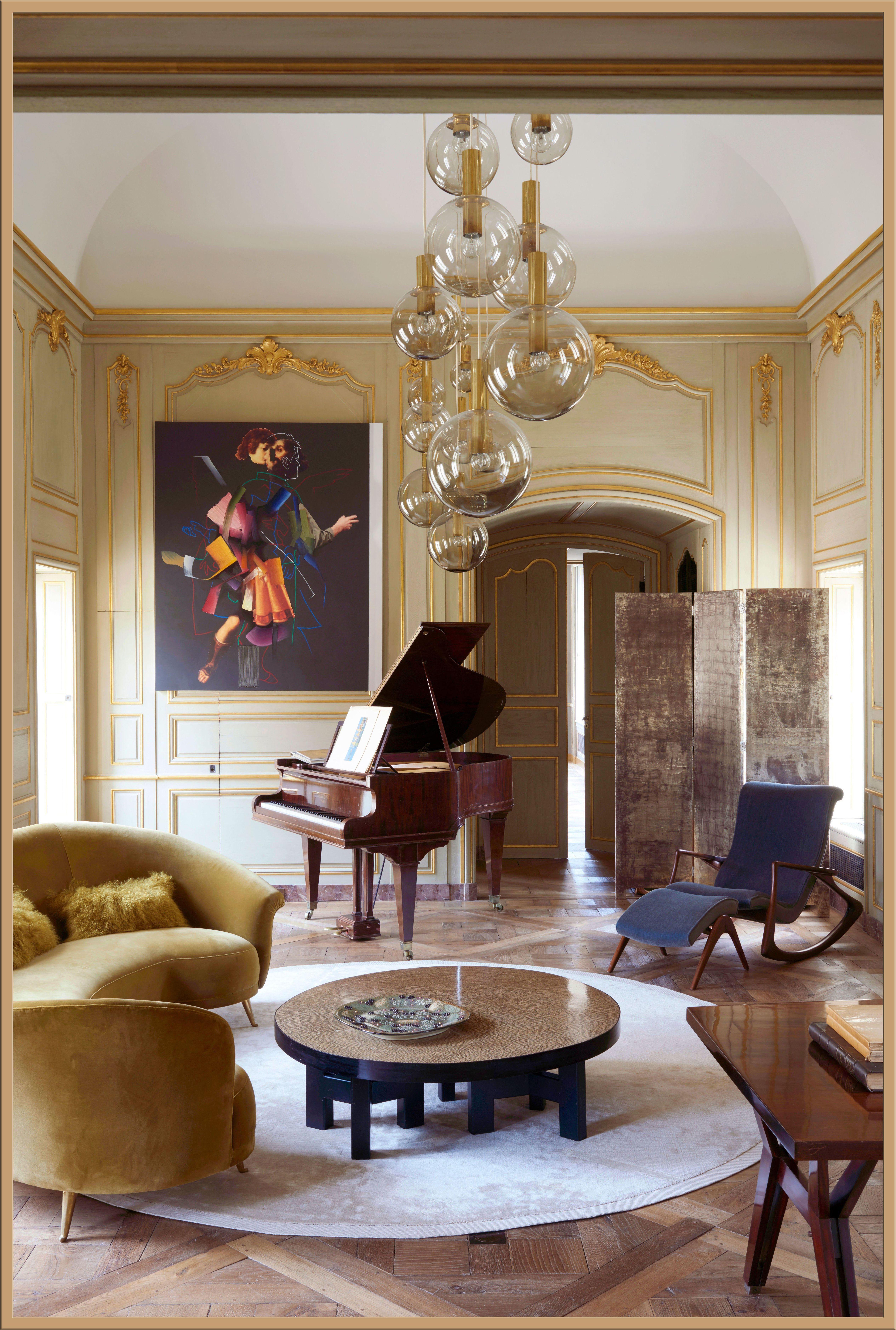 Interior Design For Profit