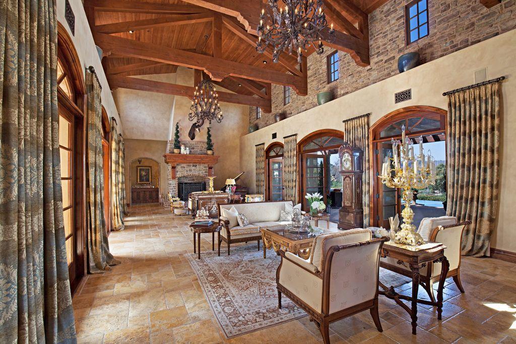 18471 Calle Tramonto, Rancho Santa Fe, CA 92091 | MLS #160053095 | Zillow