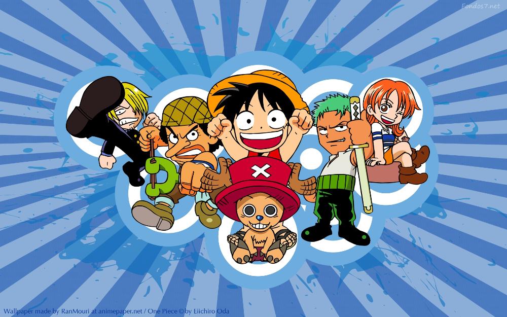 Iphone One Piece Chibi Wallpaper Hd Doraemon In 2020 Chibi Wallpaper One Piece Wallpaper Iphone One Piece Pictures