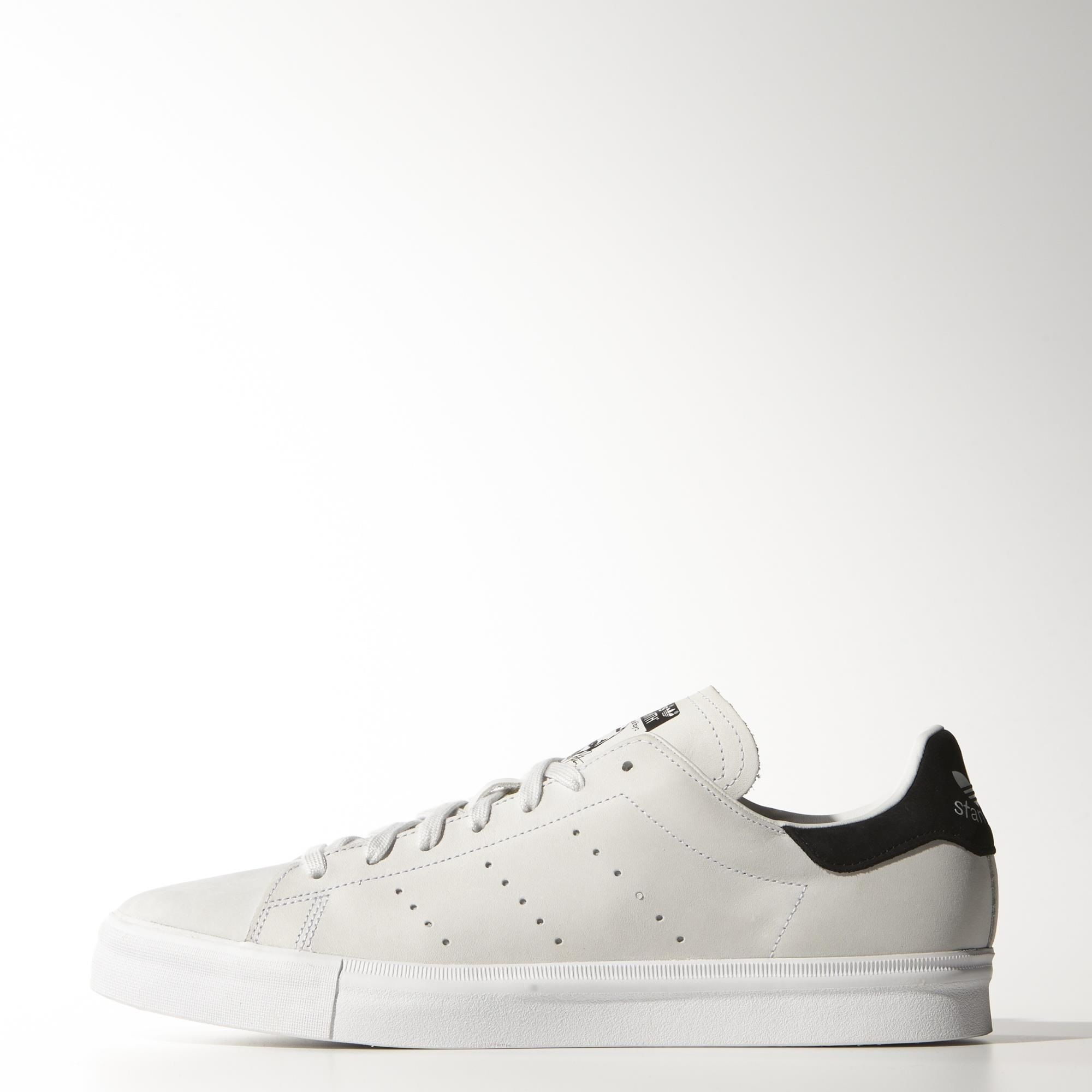 adidas shoes store near me number look 581446