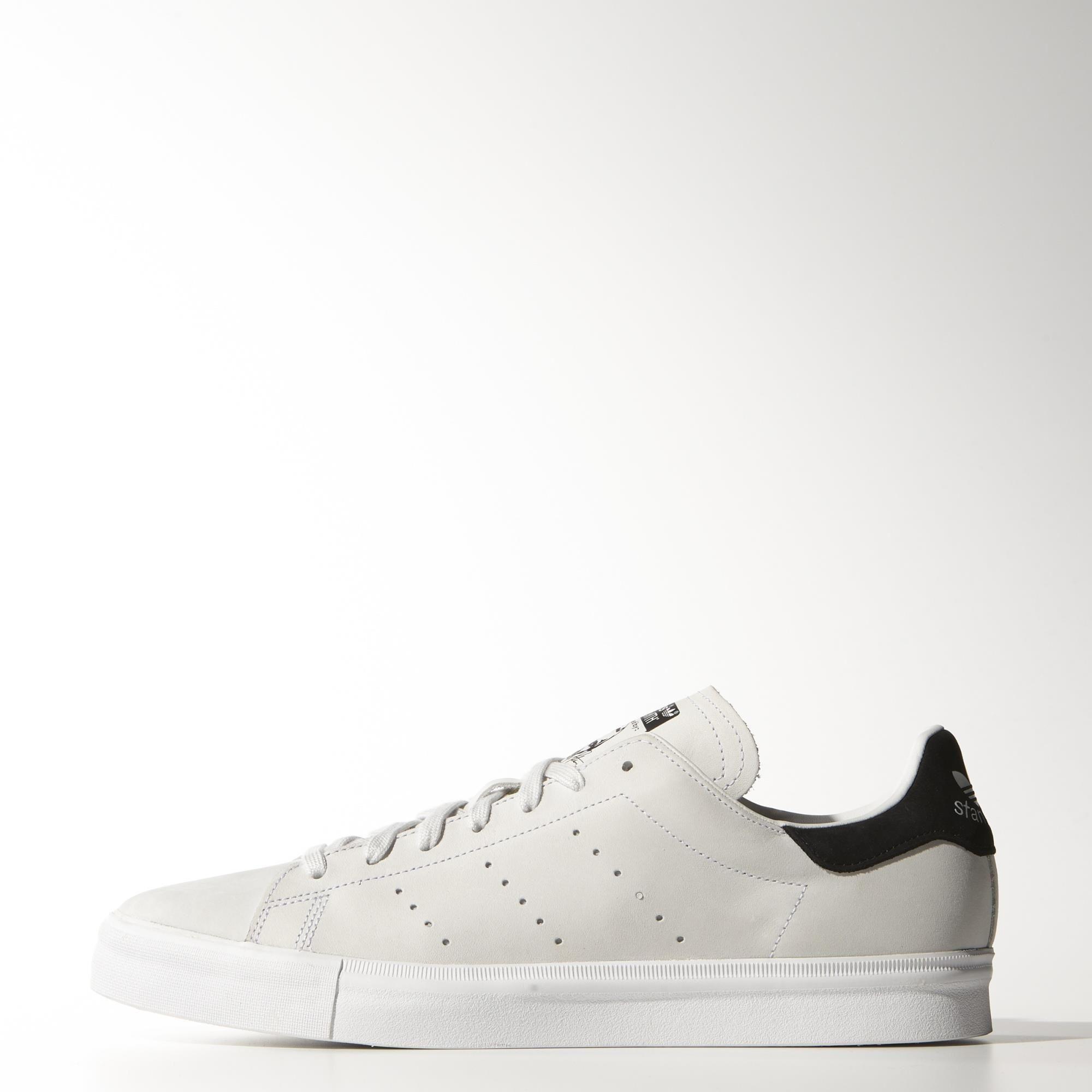 White Shoes | adidas US