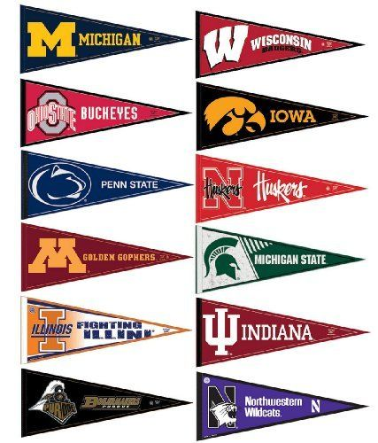 Pin On College And Careers