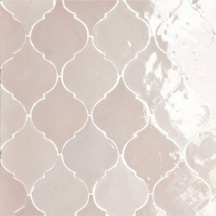 Marokkanische Zellige-Fliesen Shop | Bains | Pinterest | Mosaics ...