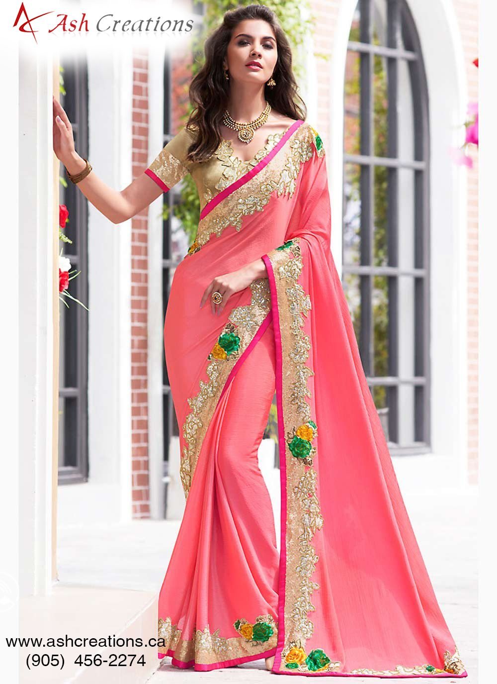 90fda630c44986 Shop Indian bridal wears, party wears clothing at affordable rates in  Mississauga. We offer a wide range of Indian clothing and jewelry in  Toronto and ...