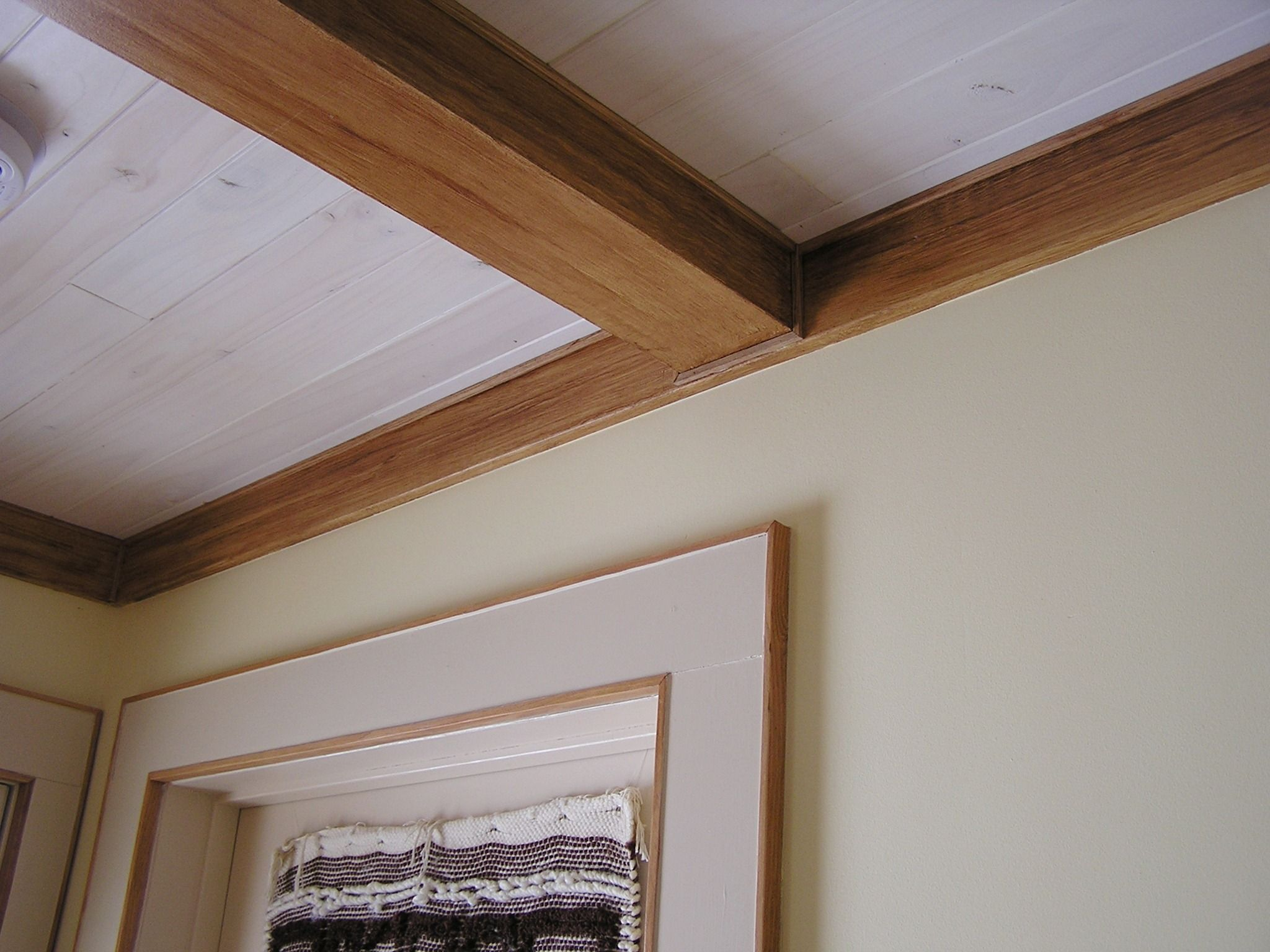 vaulted ceiling with ceiling fans Google Search