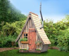 baupl ne gartenhaus aurum gartenh uschen pinterest. Black Bedroom Furniture Sets. Home Design Ideas