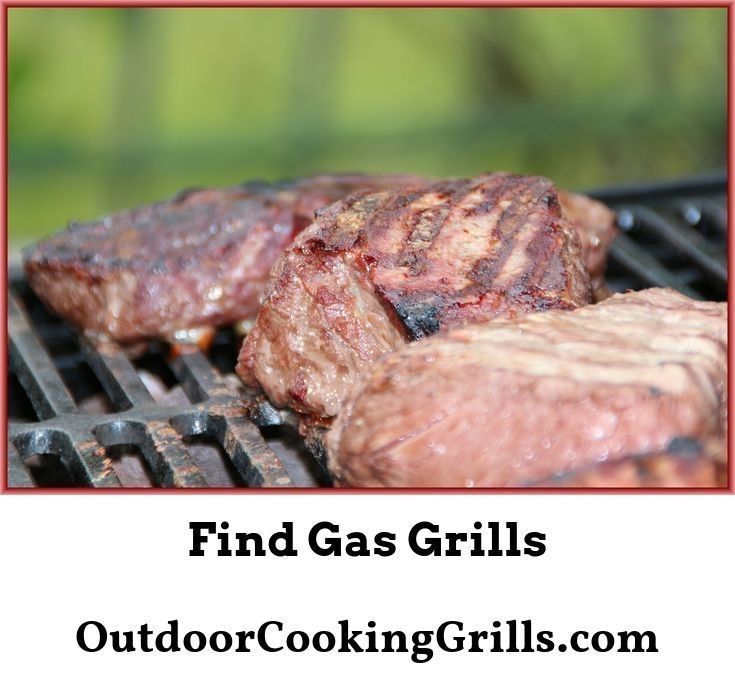 Click here grilling recipes cooking food