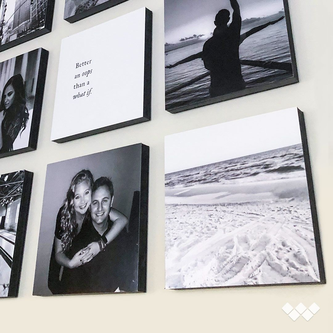 Walls Wallpics Photo Tiles