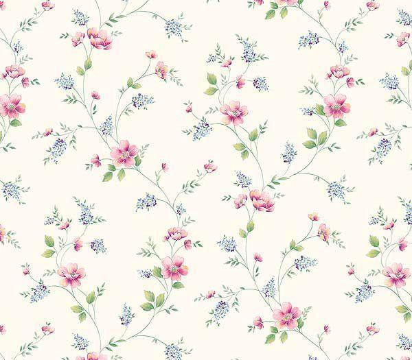 papier blanc petites fleurs roses backgrounds and frames pinterest papier blanc fleurs. Black Bedroom Furniture Sets. Home Design Ideas