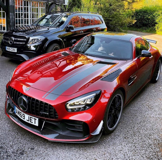 Luxury Goals On Twitter Sports Cars Luxury Mercedes Benz Amg Mercedes Car