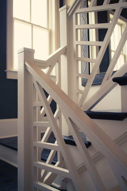 Home interior railings modern railing design  stairway to heaven  pinterest  modern