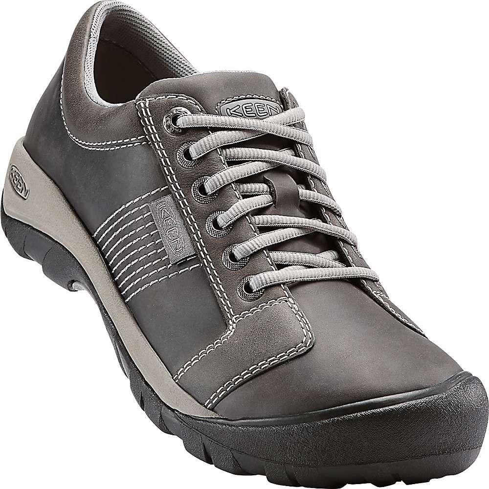 KEEN Men's Austin Shoe   Austin shoes