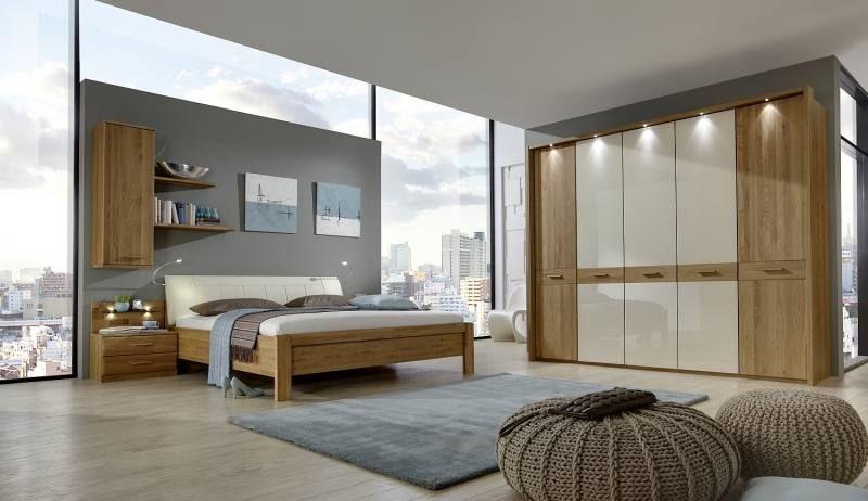 Schlafzimmermöbel Bank Schlafzimmer, Zimmer ideen