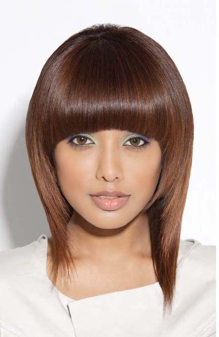 Df286 Riya Hair Bangs Pivot Point Hair Weve Done