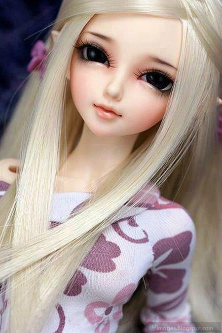Sweet Barbie Doll Pic : sweet, barbie, Images:, Cute,, Girl,, Doll,, Barbie,, Princess, Barbie, Images,, Dolls,, Wallpaper