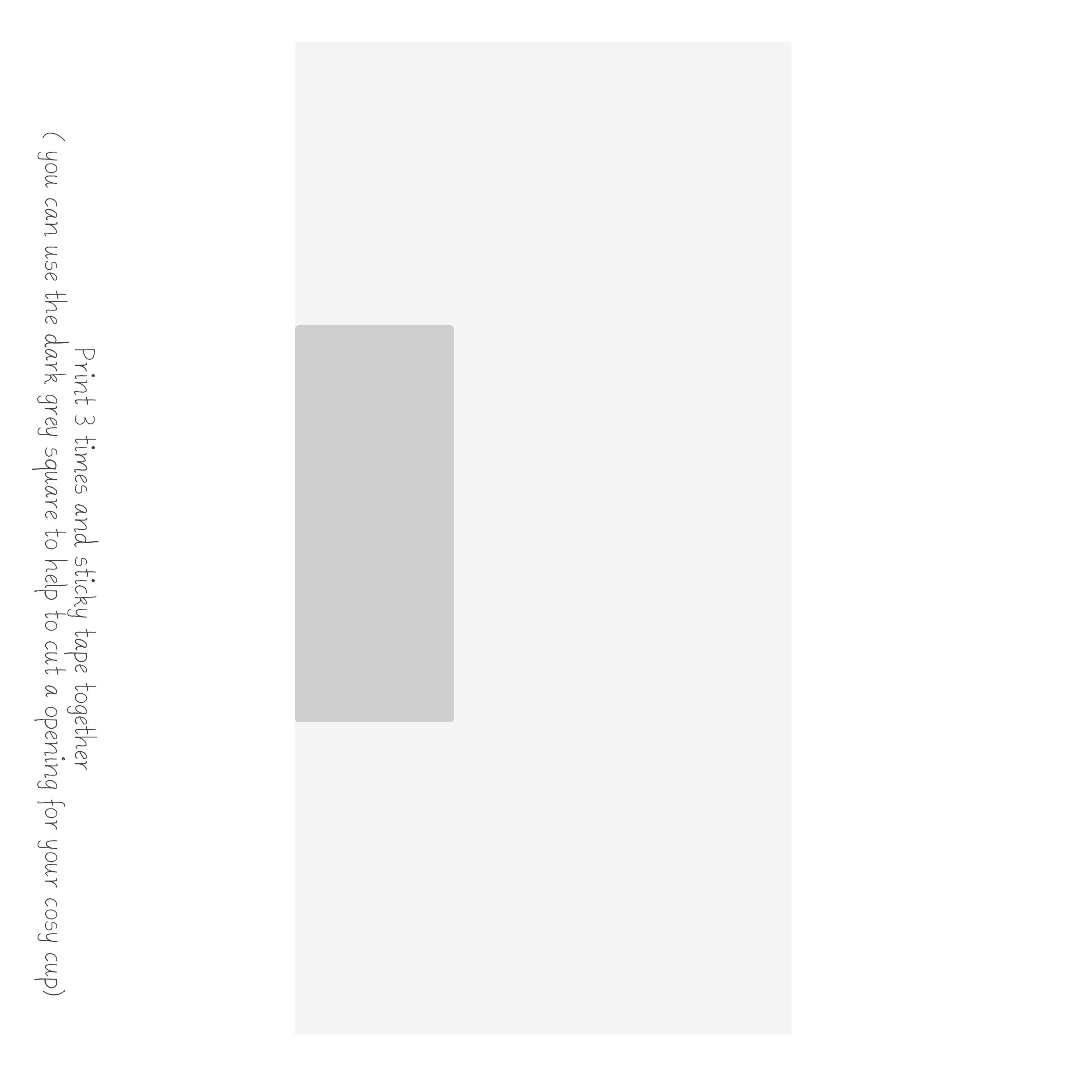 rectangle-template.jpg (2750×2750)
