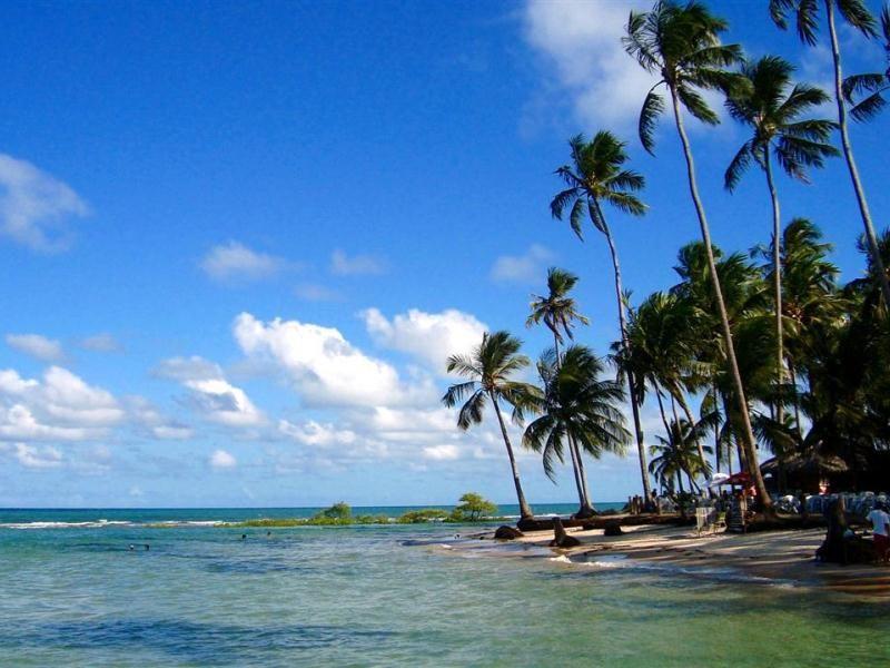 Confira as praias perfeitas para realizar atividades de lazer