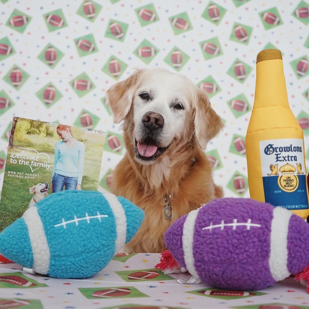 Score Big with Petco Pet Parents Savings Book ad Pets