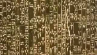 The Story of Noah's Ark: Fact or Fiction? by Victor Murkowski 4 years ago1,185 views A comical documentary I created for my college course Religion 101. The film discusses the flaws found in the Bible and reveals ... - YouTube