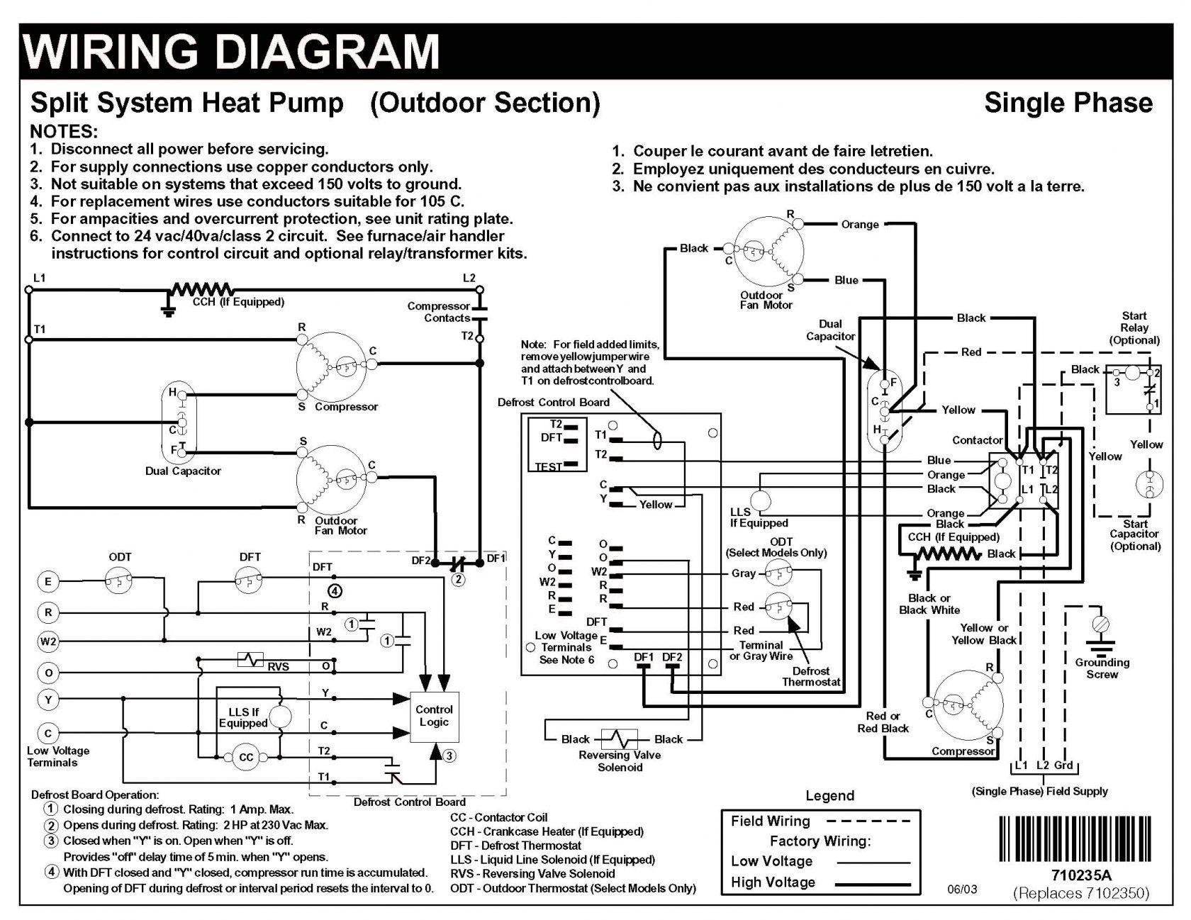 diagram diagramsample diagramformat Thermostat wiring