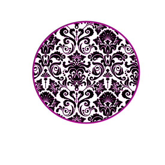 ثيمات قرقيعان جاهزة للطباعة2020 اطارت فوتوشوب للتصميم ثيمات قرقيعان فارغة Home Decor Decorative Plates Decor