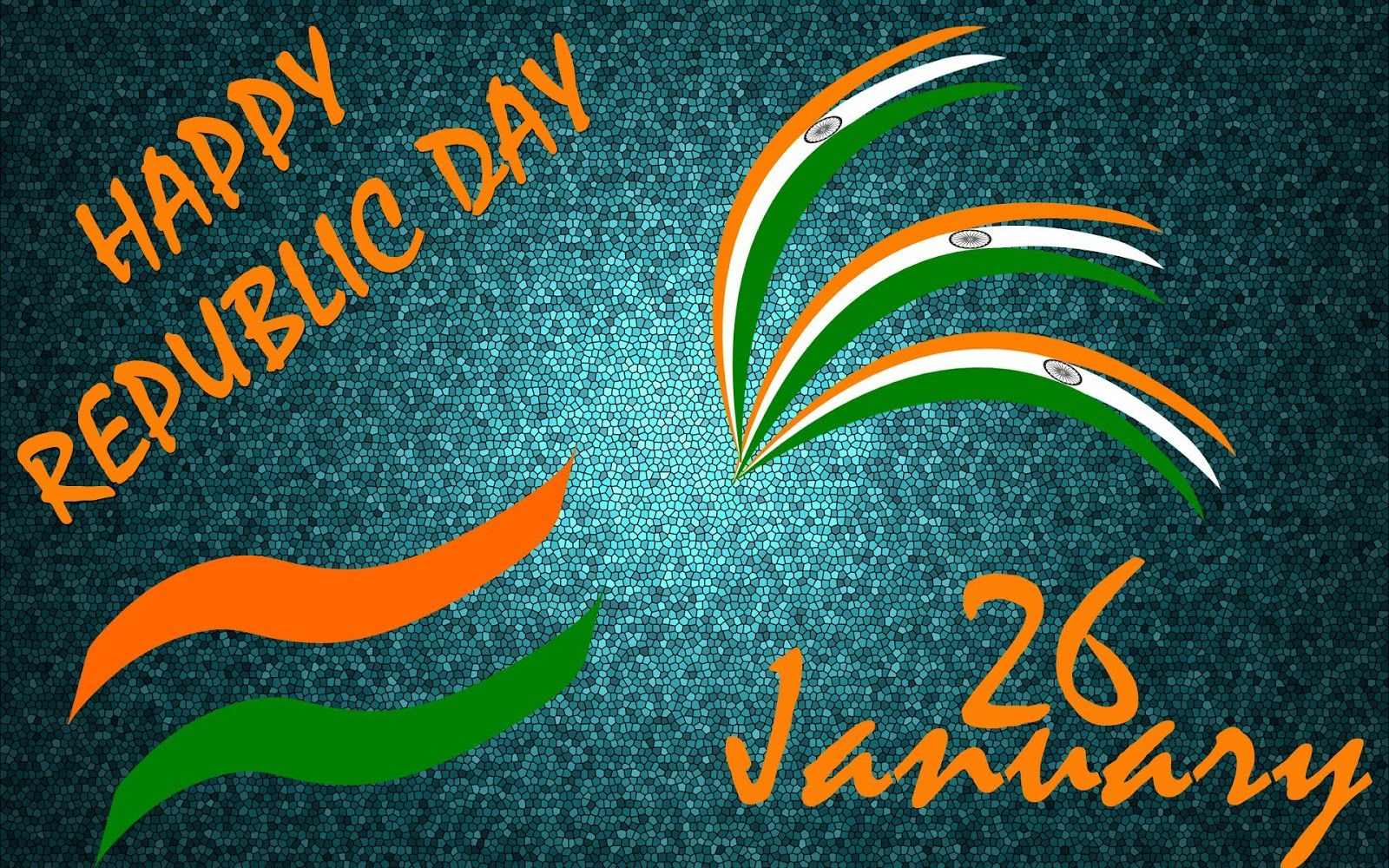 Happy Republic Day January 26 2021 Images Pictures And Hd Wallpapers Republic Day Message Republic Day India Flag Happy republic day january 26 2021