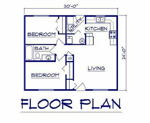 241eaae2eb4e900fc34d8a11b94255e6 Samples Of Floor Plans Small Homes on for apartments, 2 bedroom apartment, for room, home layouts, for apartment 620 square feet, office building, for building, ja town,