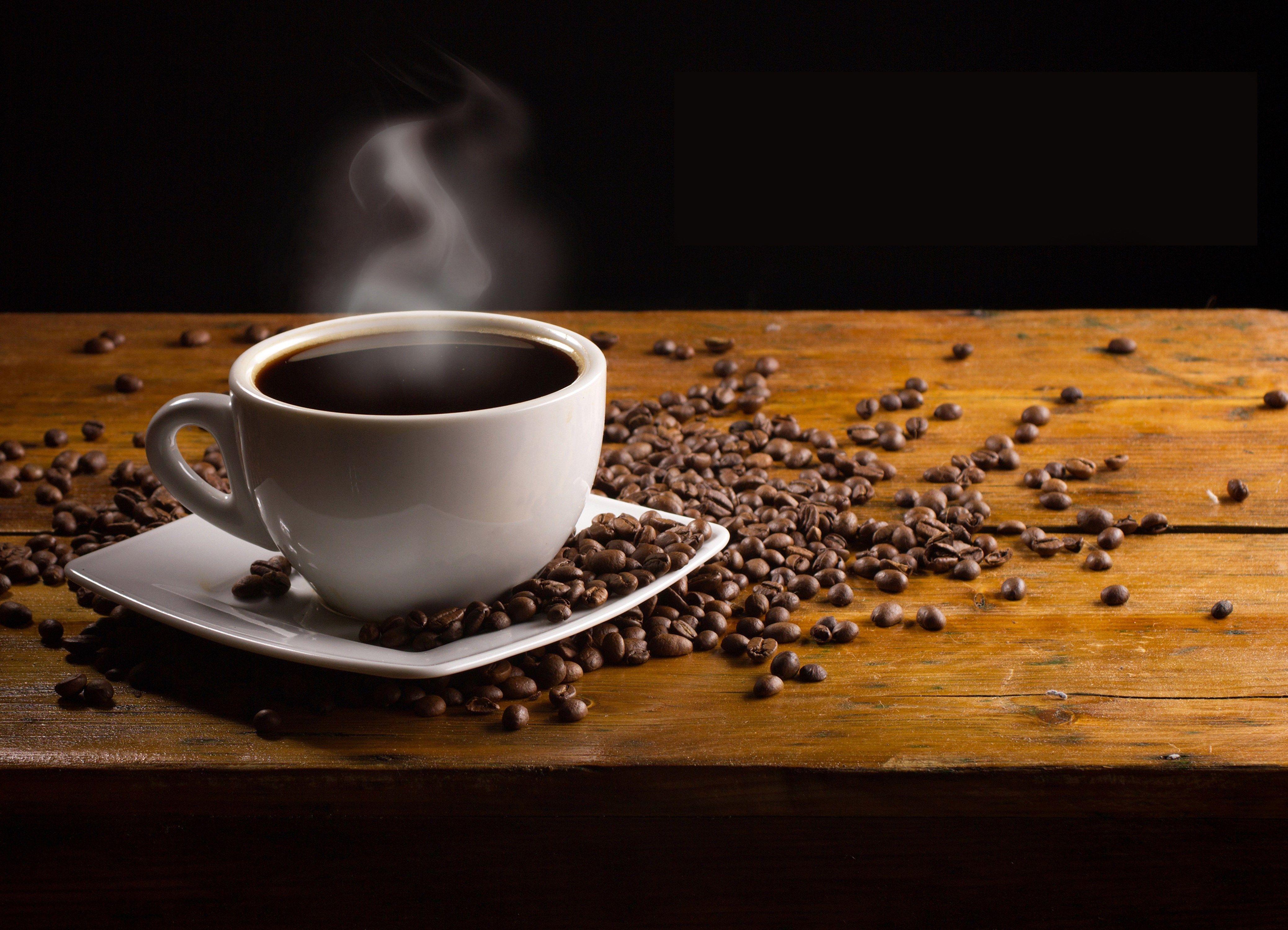 4k Coffee 4153x3000 Coffee Food Wallpaper Coffee Time