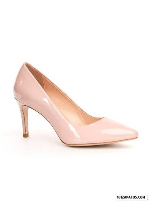 Tacones Altos 2017 ¡Mujer y Tendencias! | Zapatos | Zapatos