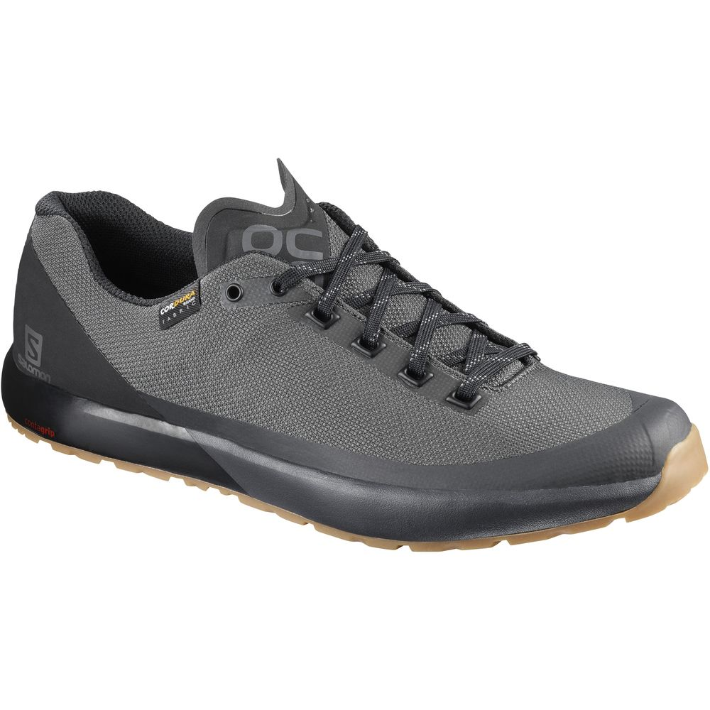 ACRO Wanderschuhe | Official Salomon® Store | Tactical