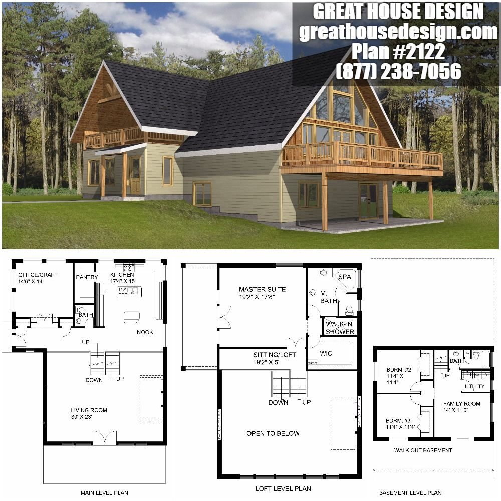log home designs, straw bale home designs, wood home designs, net zero home designs, home building designs, precast home designs, courtyard home designs, concrete home designs, sip home designs, concrete block house plans designs, cinder block garage designs, castle home plans and designs, cr home designs, masonry home designs, small home designs, ram earth home designs, hurricane home designs, florida home plans and designs, custom home designs, metal home designs, on icf one story home designs