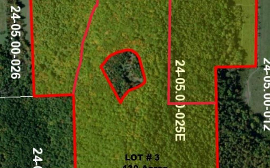 130 Acres Middlebury Center Pa Property Id 8116001 Land And Farm Acre Undeveloped Land Tioga County