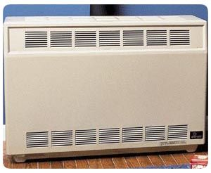 Console Vented Room Heater Rh25 Room Heater Heater Vented