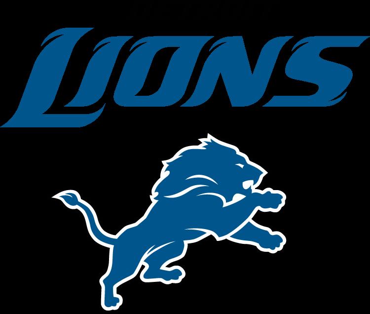 detroit lions logo clip art | detroit lions logo ...