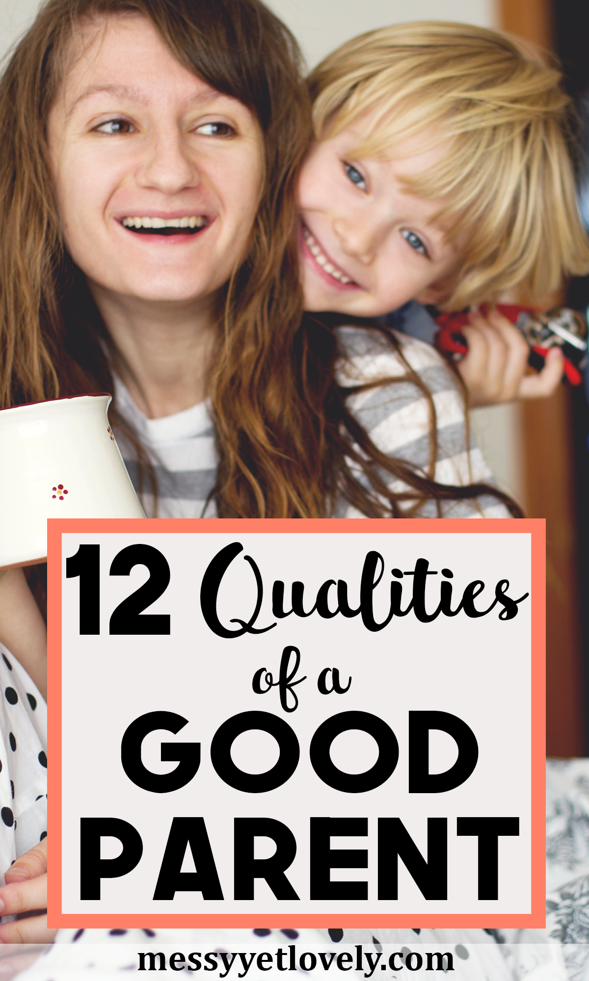 Top 12 Parenting Skills To Develop To Be A Good Parent