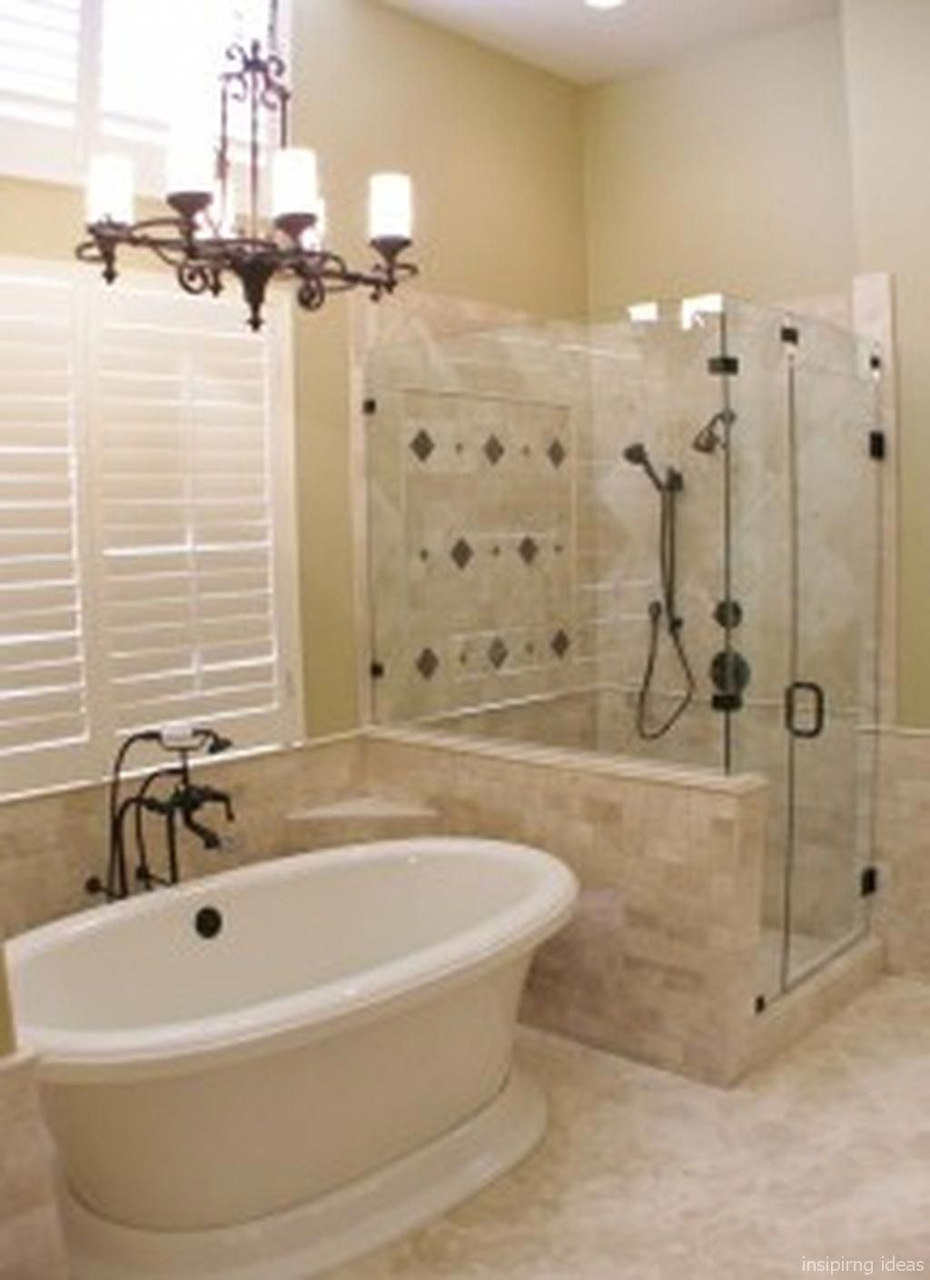 Everything About Fabulous Bathroom Renovation Ideas