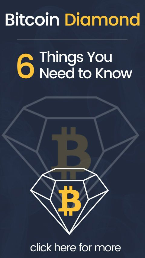 Cryptocurrency market what to know