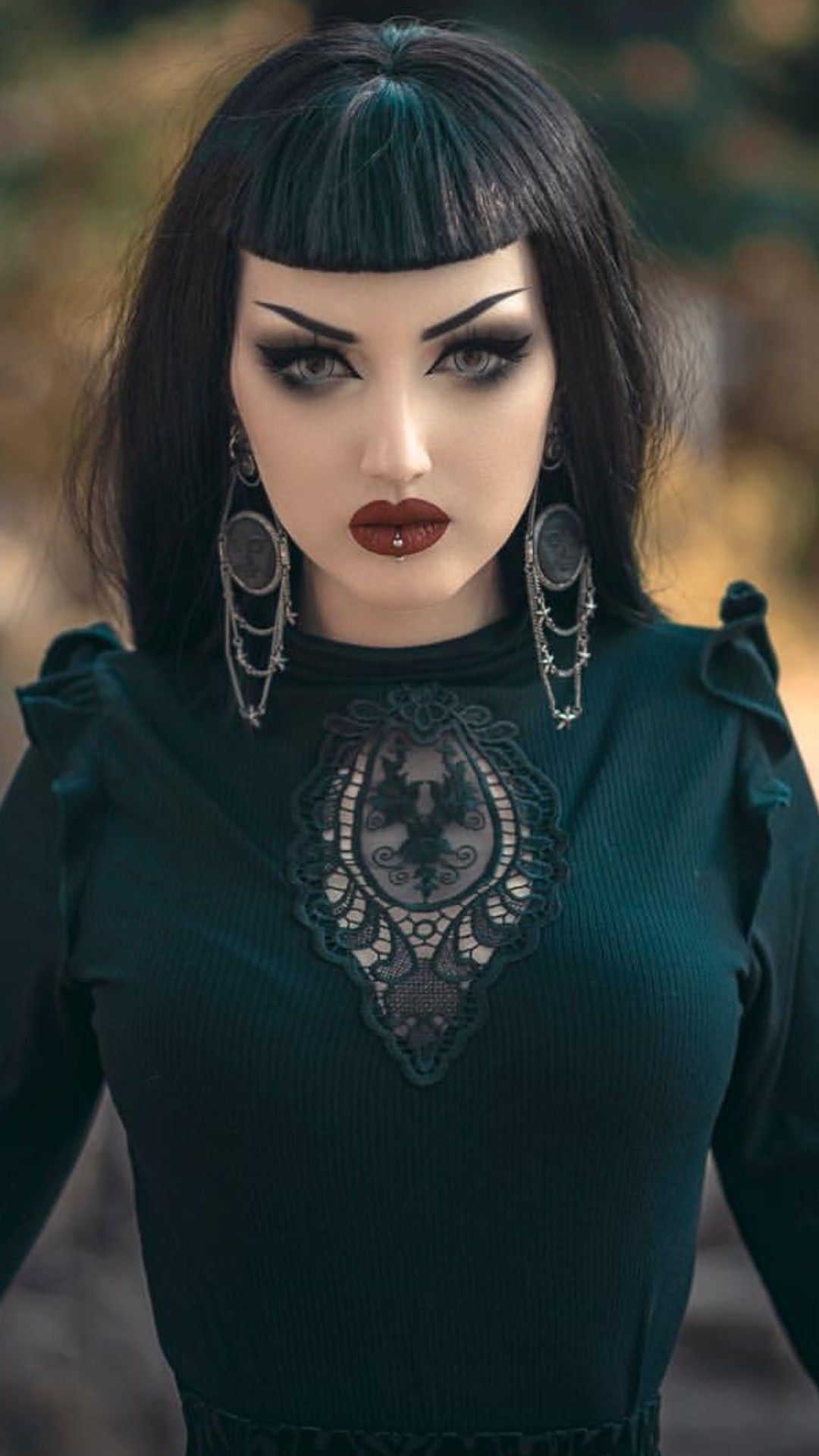 Obsidian kerttu obsidian kerttu in pinterest gothic goth