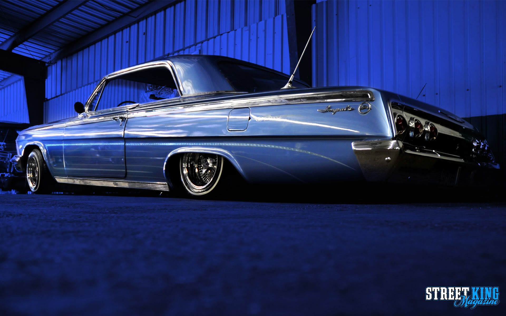 Lowrider Wallpaper Page 4 Lowriders Lowrider Cars Chevy Impala