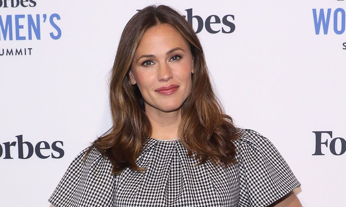 Jennifer Garner Reveals The Problem She S Facing With Her Three Children Jennifer Garner Kids Jennifer Garner Jennifer Garner Ben Affleck
