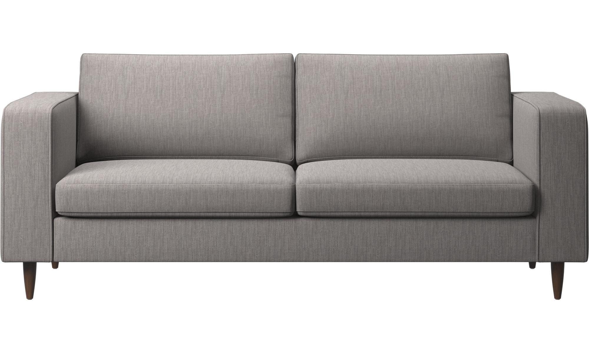 Indivi Sofa 5 Seater Sofa Sofa Sofa Design