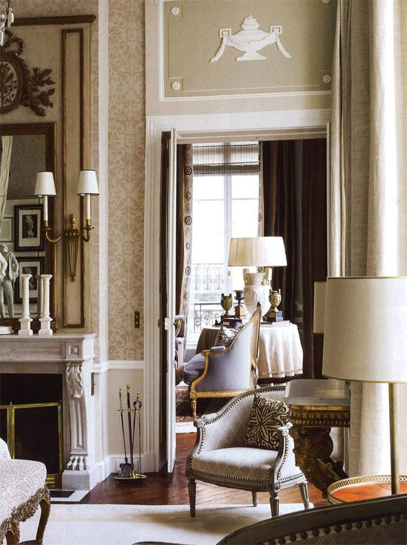 English country style interior beautiful design interiors england houses also pinterest rh ar