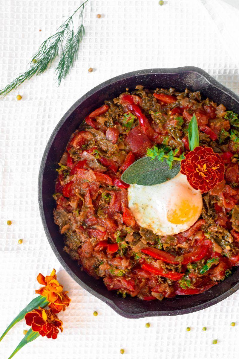 9 Mediterranean Diet Breakfast Ideas Chinese Latin