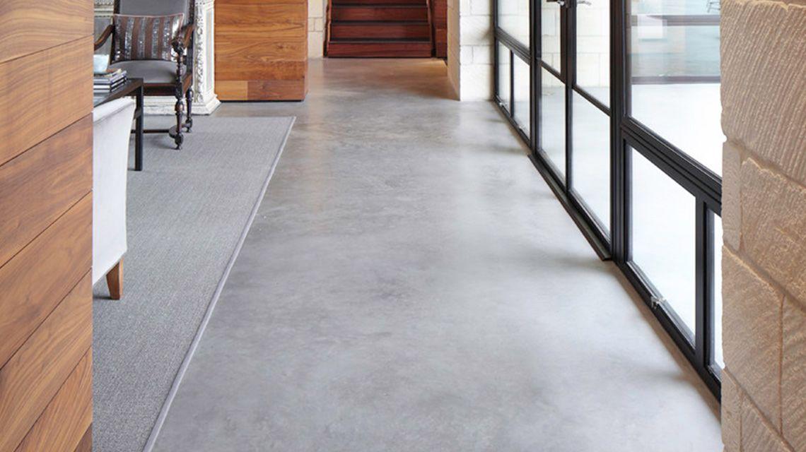 Polished Concrete Vancouver Concrete Floors How To Make Polished Concrete Floors Polished Concrete Concrete Floors Polished Cement Floors
